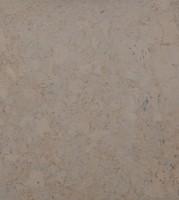 NFP_Imports_Cork_Flooring_Kelowna_Madera_Driftwood