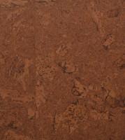 NFP_Imports_Cork_Flooring_Kelowna_Madera_Nutmeg