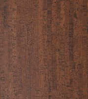 NFP_Imports_Cork_Flooring_Kelowna_Parallel_Chestnut