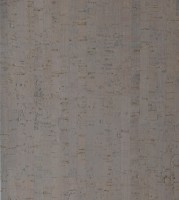 NFP_Imports_Cork_Flooring_Kelowna_Parallel_Limestone