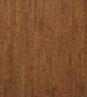 NFP_Imports_Cork_Flooring_Kelowna_Parallel_Mohave
