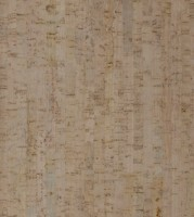 NFP_Imports_Cork_Flooring_Kelowna_Parallel_Travertine