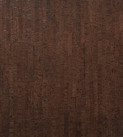 NFP_Imports_Cork_Flooring_Kelowna_Parallel_Tuscan_Leather