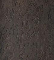 NFP_Imports_Cork_Flooring_Kelowna_Pedras_II_Brownheart