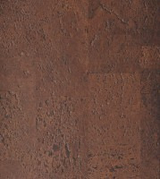 NFP_Imports_Cork_Flooring_Kelowna_Pedras_II_Chestnut