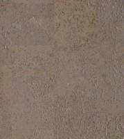 NFP_Imports_Cork_Flooring_Kelowna_Pedras_II_Greyheart