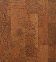 NFP_Imports_Cork_Flooring_Kelowna_Pedras_II_Honey_Blonde