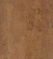 NFP_Imports_Cork_Flooring_Kelowna_Pedras_II_Mohave_Sand