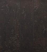 NFP_Imports_Cork_Flooring_Kelowna_Ravine_Jaco_Bean