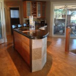 NFP_Cork_Flooring_Kitchen