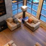NFP_Cork_Flooring_Living_Room_Aerial_View