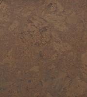 NFP_Imports_Cork_Flooring_Kelowna_Madera_Arizona