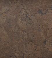NFP_Imports_Cork_Flooring_Kelowna_Madera_Brownheart
