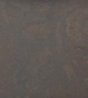 NFP_Imports_Cork_Flooring_Kelowna_Madera_Greyheart