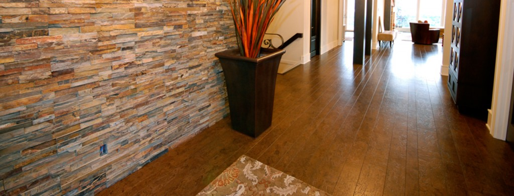 Nfp imports cork flooring specialists for Hardwood floors kelowna