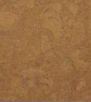NFP_Imports_Cork_Flooring_Kelowna_Madera_Mohave_Sand
