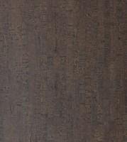 NFP_Imports_Cork_Flooring_Kelowna_Parallel_Brownheart