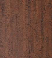 NFP_Imports_Cork_Flooring_Kelowna_Parallel_Chestnut