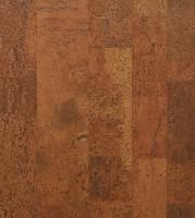 NFP_Imports_Cork_Flooring_Kelowna_Pedras_II_Honey_Blonde