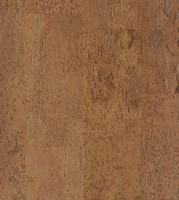 NFP_Imports_Cork_Flooring_Kelowna_Pedras_II_Mohave_Sand
