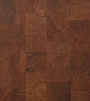 NFP_Imports_Cork_Flooring_Kelowna_Pedras_II_Nutmeg