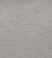 NFP_Imports_Cork_Flooring_Kelowna_Ravine_Catalina_Stone