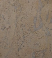 NFP_Imports_Cork_Flooring_Kelowna_Ravine_Cream