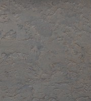 NFP_Imports_Cork_Flooring_Kelowna_Ravine_Greyheart
