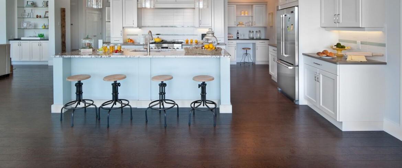 Ravine Cork Flooring