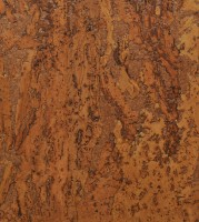 NFP_Imports_Cork_Flooring_Kelowna_Ravine_Natural